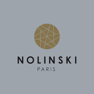 Nolinski-Paris