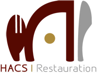HACS Restauration